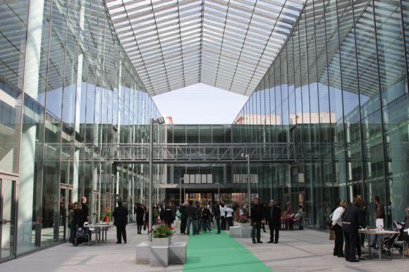 La foto è tratta da www.comunecagliarinews.it
